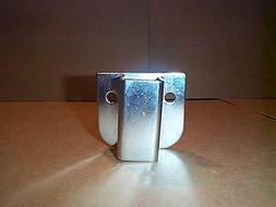 Edlund #1 Can Opener, Mounting Base, Stainless Steel, --NEW-