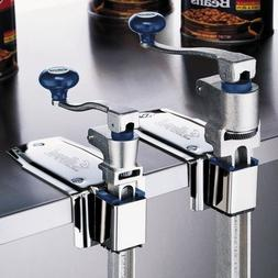 Edlund #1-CAN-Opener Edlund 1 Commercial Standard Medium Hei