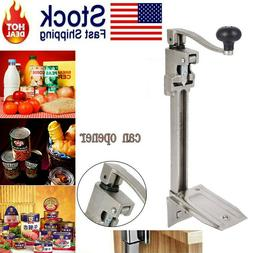 """11"""" Large Heavy-Duty Commercial Kitchen Restaurant Food Big"""