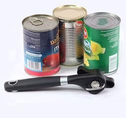 1pc Plastic Professional Kitchen Tool Safety Hand-actuated <