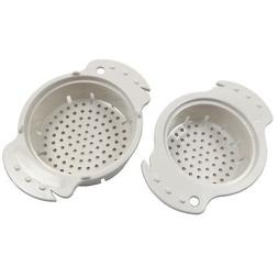2 Different Size Tuna Can Oil Press Tuna Can Oil Squeezer Oi