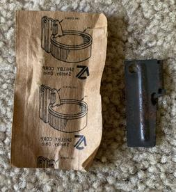 2 Vintage 70's Vietnam Military Army Can Opener P38 K Ration