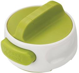 Joseph Joseph 20005 Can-Do Compact Can Opener Easy Twist Rel