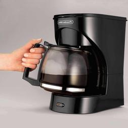 Proctor Silex 43502 12 Cup Coffeemaker Brewer Home Office Au