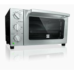 Hamilton Beach 6-Slice Convection Toaster/Broiler Oven, Cand