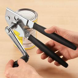 AMCO 6090 Swing-a-way Easy Crank Can Opener