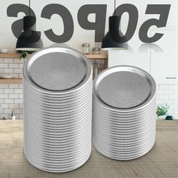 8in1 Can Lid Opener Safety Manual Opener  Smooth Edge Househ