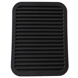 "9"" x 12"" Silicone Pot Holder, Trivet Mat, Baking Gadget Kitc"