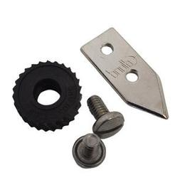 Edlund KT1200 Knife and Gear Replacement Kit for #2 Old Reli