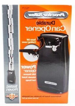 Proctor-Silex 1 1/2 Cup Food Processor - Black - 72507