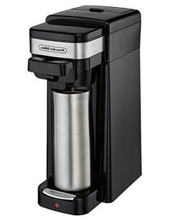 Proctor-Silex Single-Serve Plus Coffee Maker  by Proctor Sil