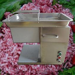 Yoli® meat cutting machine