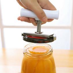 adjustable can lid easy opener twist off