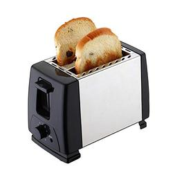 SAMBER Automatic Toaster 2-Slice Toaster Ousehold Sandwich M
