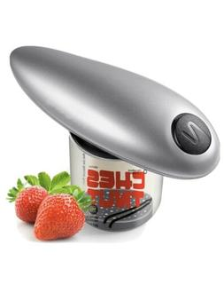 BangRui hands-free fast and secure smooth edge automatic ele