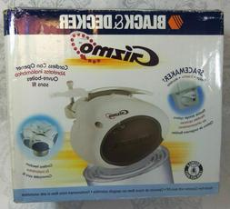 Black & Decker Gizmo GC200 Cordless Can Opener