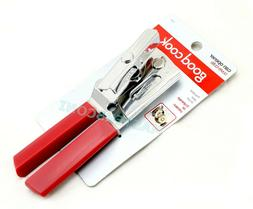 Good Cook Can Opener 1 CT