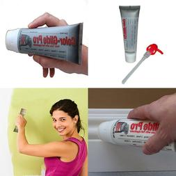 ColorGlide Pro - Covers Scratches Stains and Scuffs without