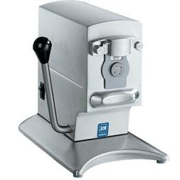 Edlund Commercial NSF Heavy Duty Electric Can Opener - Dual