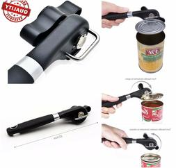 Commercial Swing-A-Way Ergonomic Easy Crank Can Opener No Sh
