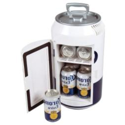 Koolatron COR-06 Corona Mini Can Fridge