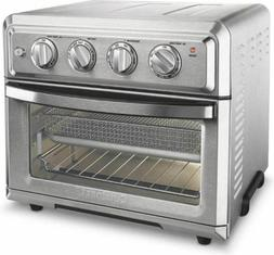 Countertop Air Fryer Convection Toaster Oven Commercial Stai