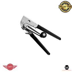 Crank Can Opener Swing A Way Easy Large Commercial Ergonomic