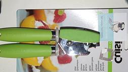 Cuisinart CTG-01-COG Can Opener, Green