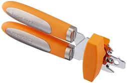 Cuisinart CTG-07-COO Can Opener, Orange