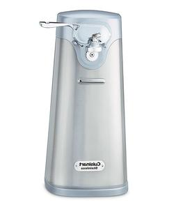 Cuisinart CTG-07-CO Elements Can Opener