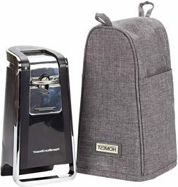 Dust Cover for Hamilton Beach&Cuisinart Electric Can Opener