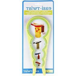 Evriholder Easi-Tag Ez Twist Jar Opener