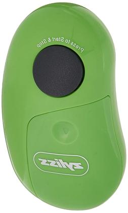 ZYLISS EasiCan Electric Can Opener  - FREE SHIPPING