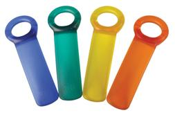 Brix Original Easy Jar Opener Great Kids Arthritis Carpal Tu