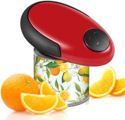 Electric Can Opener, Restaurant Can Opener, Full - Automatic