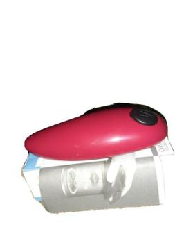 Electric Can Opener, Restaurant Use Smooth Edge Automatic On