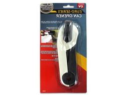 Euro-series plastic can opener, Case of 48