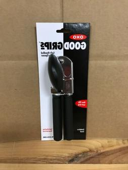 OXO Good Grips Can Opener - FREE SHIPPING