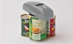 Gourmet Trends Handy Can Opener, Colors May Vary, New, Free