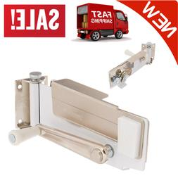 Heavy Duty Kitchen Manual Wall Mount Can Opener Magnetic Lif