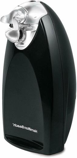 heavyweight electric can opener knife sharpener edge