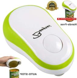 Home Kitchen Restaurant Mama Manual Automatic Safety Electri