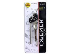 Handy Helpers HX089 Metal Can Opener Case of 144