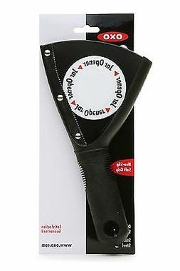 OXO Good Grips Jar Opener, 1 ea