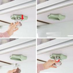 Jar Opener Best Manual Under The Counter Cabinet Can Opener
