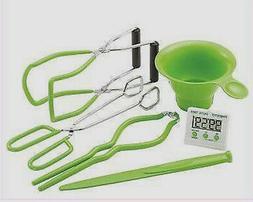 Presto Kitchen Accessory Kit