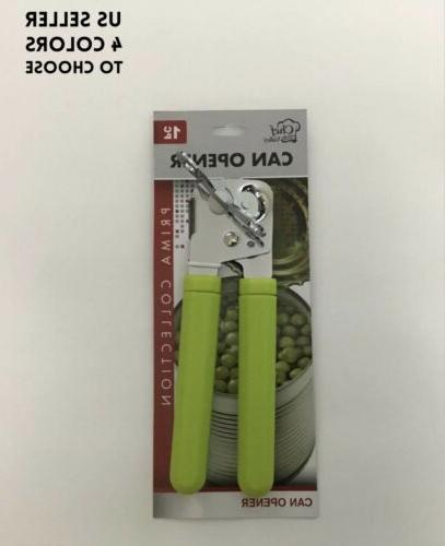 1 pc stainless steel can opener 4