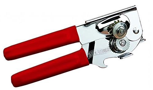 107bk compact can opener