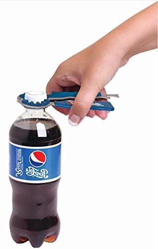 Jokari 18004P3 Pepsi Heritage