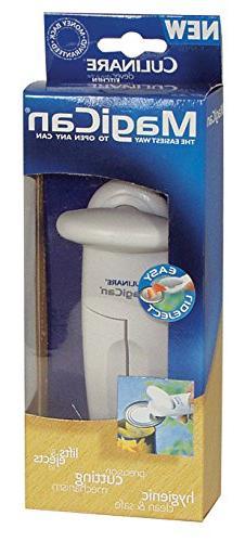 Fox Run 5064 Plastic Magic Can Opener